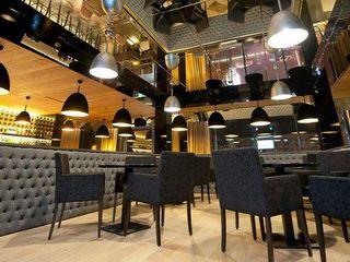 Предлагается в аренду помещение в коммерческом торговом центре Pan- Com  350 m2 -12евро м2