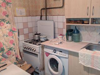 3 комнатная квартира на Борисовке большой площади