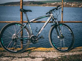 Bicicleta Bottecchia Fx 116