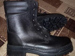 Ботинки от 750-950 лей  новые осенние,зимние с мехом есть размеры, модели вышлю маршруткой