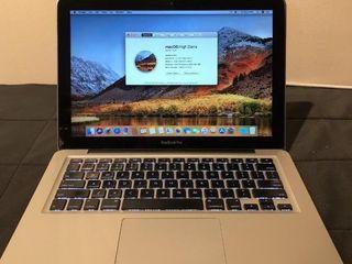 куплю MacBook срочной продажи