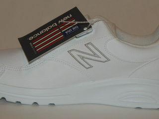 New Balance кроссоввки 47 48 размер