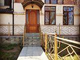 Сдается двухэтажный дом для отдыха и торжеств Кишинев Буюкань