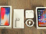 Зарядка iPhone. Новая! Гарантия!!!