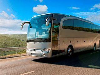 Transport Moldova Franta Italia Olanda Belgia Cehia Danemarca Austria Elveția Ucraina Rusia Germania