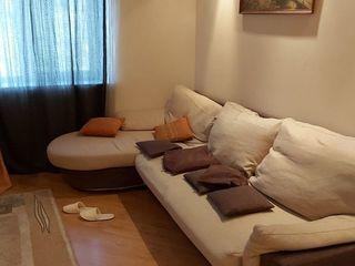 Spre chirie apartament cu 3 camere Sec. Centru str.Vasile Alecsandri