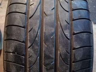 R17 245/50 Bridgestone