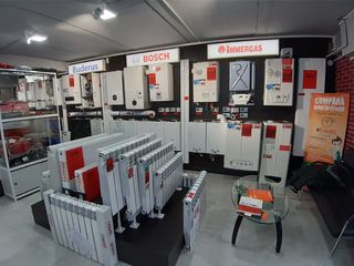 Radiatoare din oțel, bimetal, aluminiu de la 89 lei secția | радиаторы из стали, биметалла, алюминия