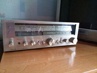 Ресивер Sony STR-313L