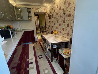 Apartament Cricova 3 camere