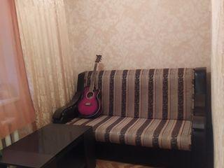 Продам 2-х комнатную квартиру / vind apartament!