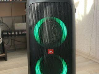 JBL partybox 310 arendă.