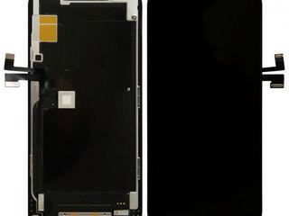 Дисплеи IPhone опт/розница оригинал/копия по лучшим ценам в городе!!!