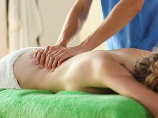 Masaj spate medical,cervical-toracic-lombar,masaj guler ghit cap,experienta,stajiu,rezultat