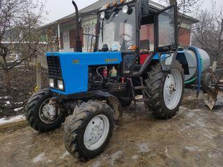 Se vinde tractor