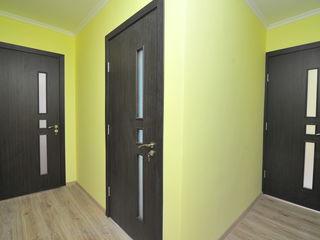 Apartament cu 2 odai, Botanica, 32000 euro!