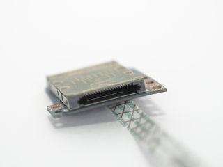 SD Адаптер для ноутбука / 20 Lei
