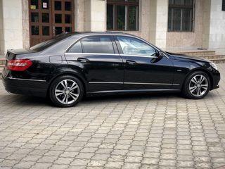 Credite - imprumuturi - de la 2% procente lunare. Numai cu gaj Mașini toata Moldova, imobil