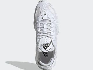 """Мужские кроссовки """"Adidas"""". Размер 41, 42, 43."""