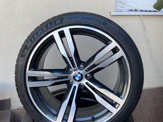 BMW R20 NOI