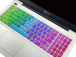 Keyboard laptop. Livrare - Gratis. Бесплатная доставка.