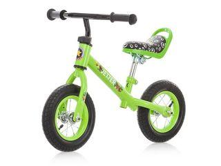 Biciclete pentru adolescenti. livrare gratuită toată moldova !!!