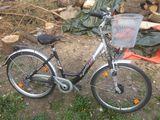 Велосипеды с германии б/у!!!