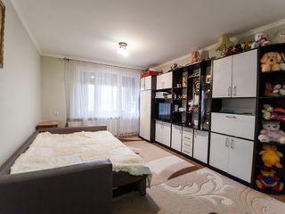 Apartament cu 1 cameră incalzire autonomă