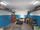 Garaj Ciocana CCG12
