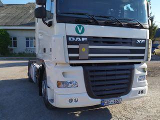 Daf XF105460