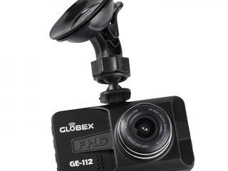 Videoregistrator auto! Globex, Transcend, Garmin, Asus, Xiaomi! Garantie! Credit