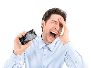 Ai un telefon codat? Decodam orice marca in cel mai scurt timp!
