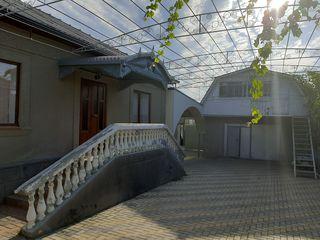 продается дом в районе 2 школы