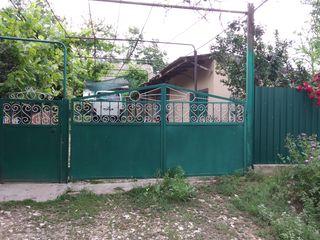 Продается дом в с.Троицкое