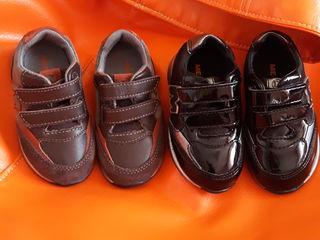 Фирменная обувь Merrell 20-21 р-р