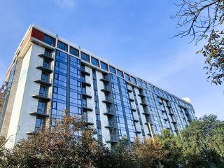 Se vinde apartament cu 2 odai la pret de 31200 (65m2)
