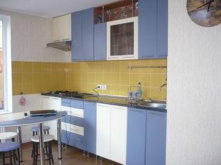 Продается дом !! Центр Кишинёва 78000 евро