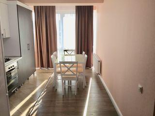 Ora 100 lei Apartament chirie centru Chișinău 2 dormitoare + living