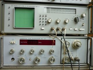 cumpar tehnica veche statie de telefoane radiodetali .....