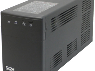 UPS б.у. Аккумуляторы для UPS новые, ремонт UPS