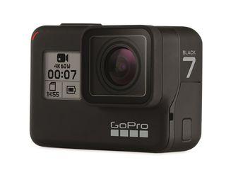 Camere de acțiune pentru vacanta ta!!! GoPro, Xiaomi, Eken, Gembird! Экшн-камеры! Action Camera!