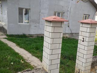 Se vinde casa/Продается дом