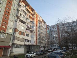 Сдаю 1 комнатную квартиру! чокана , bd. mircea cel batrin25 на долгий срок не агенство !!!