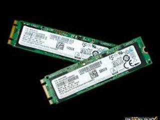 SSD nvme( самый скоростной ) ! m.2 ssd 128gb / 250gb samsung новые