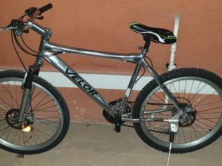 Продам велосипед б/у 120 евро