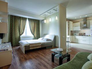 Квартира в центре для VIP гостей по лучшим ценам