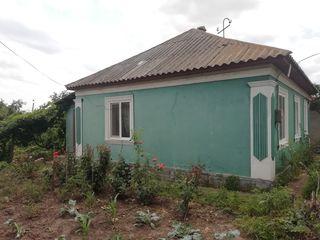 """Casa in orasul Floresti linga Liceul N3 """"Miron Costin"""""""