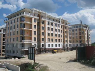 Apartament cu 3 camere, bloc nou, Inamstro, subantreprenor