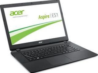 Acer - новые ноутбуки !