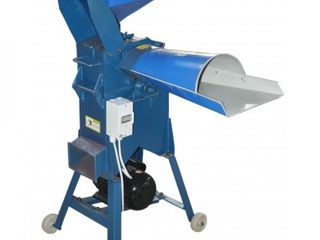 Tocător / дку universal ms-360, 3 kw, 500 kg/ora prinde oferta - 9550 lei. magazin flexmag